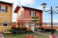 Bella House for Sale in Tagbilaran