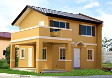 Dana House Model, House and Lot for Sale in Tagbilaran Philippines