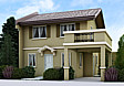 Dani - House for Sale in Tagbilaran