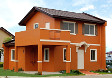 Ella House Model, House and Lot for Sale in Tagbilaran Philippines