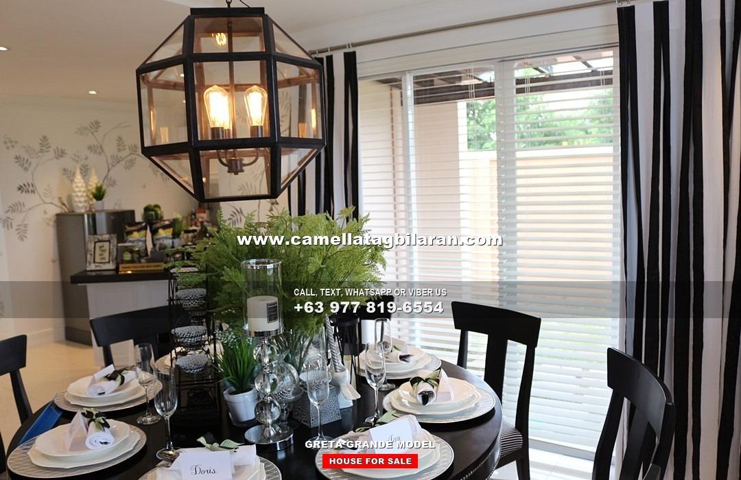 Greta House for Sale in Tagbilaran