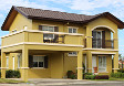 Greta House Model, House and Lot for Sale in Tagbilaran Philippines