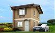Mika House Model, House and Lot for Sale in Tagbilaran Philippines