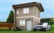 Reva House Model, House and Lot for Sale in Tagbilaran Philippines