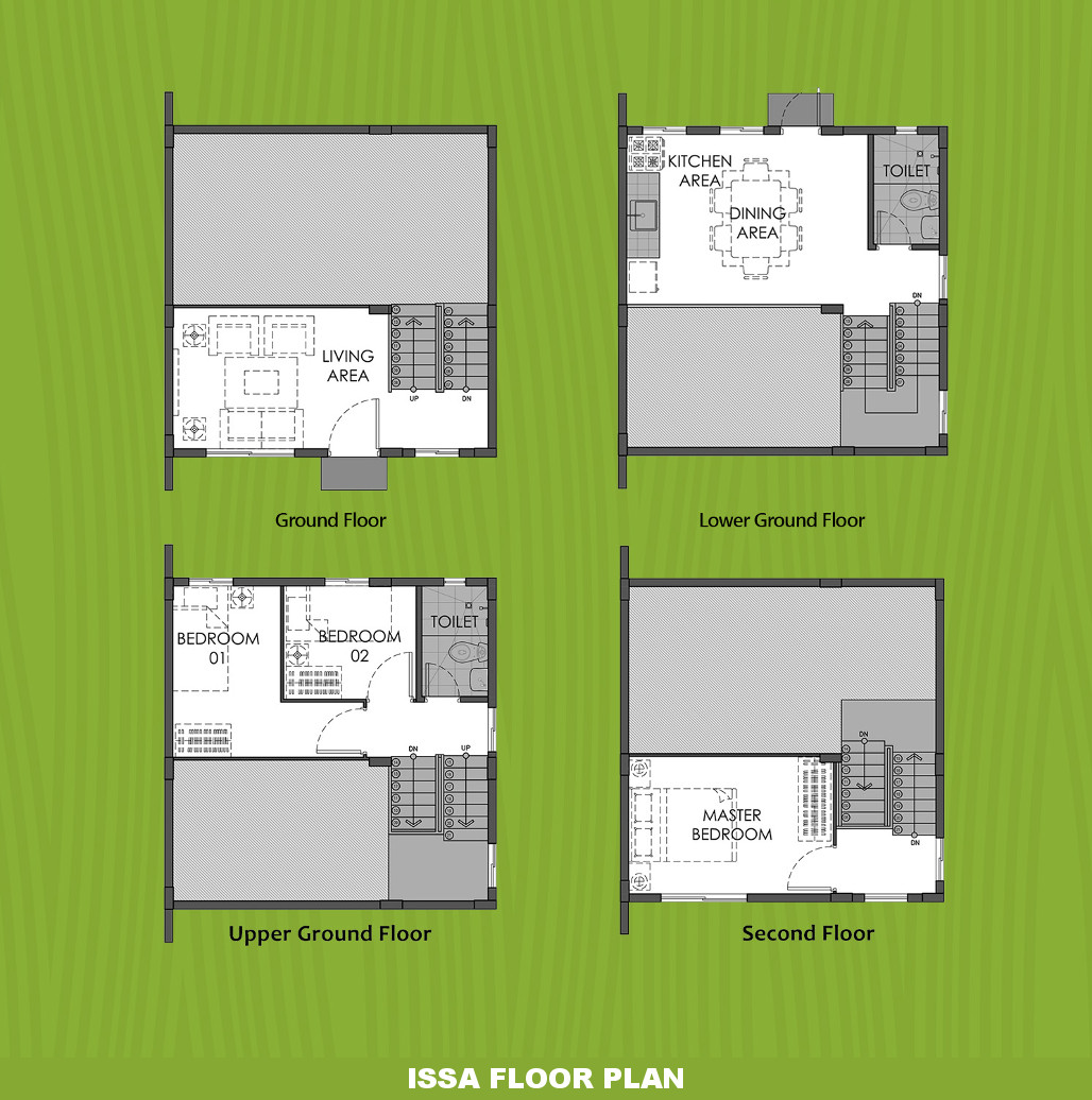 Issa  House for Sale in Tagbilaran